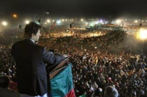 Political-Imran-Khan-23-March-Jalsa-at-Minar-e-Pakistan-Lahore-2077